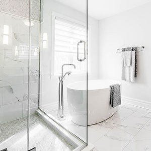 apres-salle-de-bain-fontainbleau